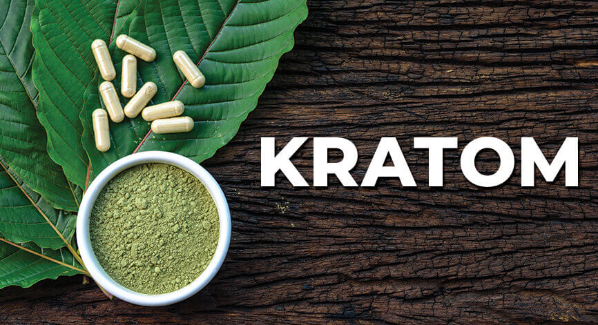 Why My Kratom Powder Can Be Much Better Than Yours