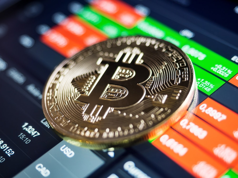 An Unbiased View of How To Invest In Bitcoin In World